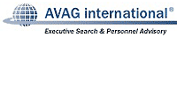 AVAG personnel advisory GmbH & Co. KG
